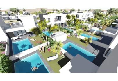 Apartamento en Urbanización Casilla de Costa,  S/N