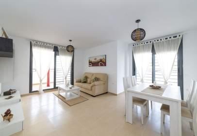 Apartament a Avenida Vista Alegre,  1