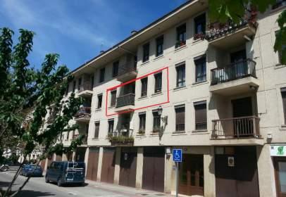 Piso en calle Calvario, nº 41