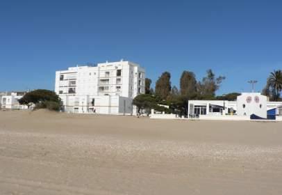 Piso en Avenida de la Playa