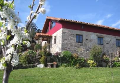 Casa en Camino San Lorenzo