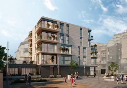Penthouse in Carrer de Bernat Bransi, 48