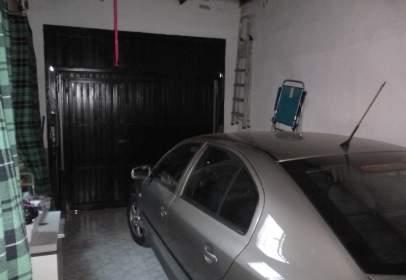 Dúplex en Villanueva de La Serena