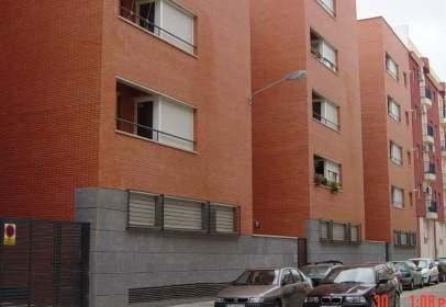 alquiler pisos en huelva capital