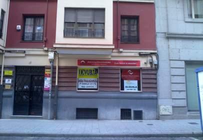 Llaveolid Gestion Inmobiliaria Valladolid Capital Valladolid