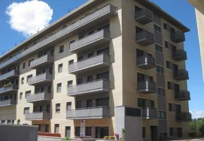 Residencial Sant Carles