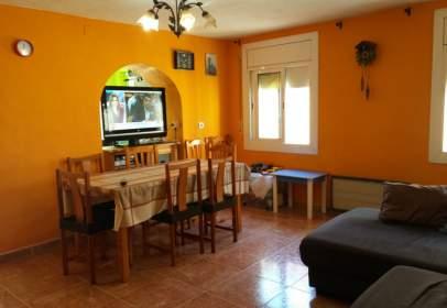 Casa unifamiliar a Can Xicarro