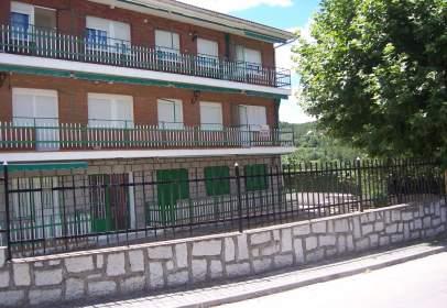 Pis a Carretera Alcorcón, nº 45