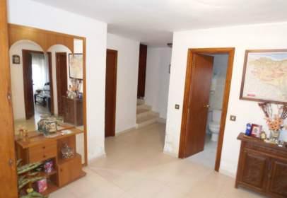 Casa en Santotis