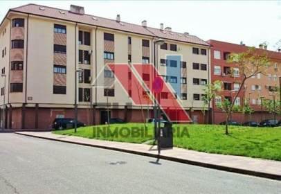 Flat in calle Magallanes, nº 7002