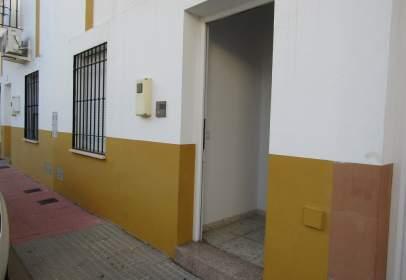 Dúplex en Avenida Federico Garcia Lorca