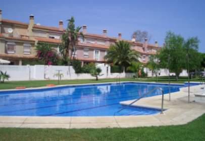 Casa adosada en Guadalmar