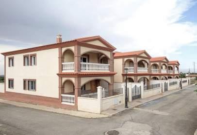 Casa unifamiliar en calle Cañada Honda