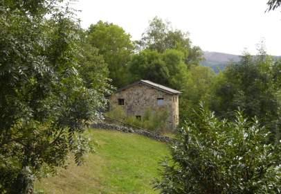 Casa en Espinosa de los Monteros