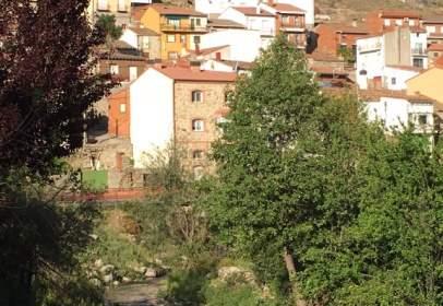 Piso en calle Almanzor, nº 5