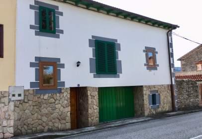 Casa en Carretera Bilbao Reinosa