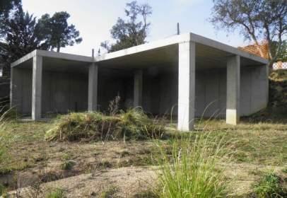 Casa unifamiliar en Urb. Aiguaviva Parc