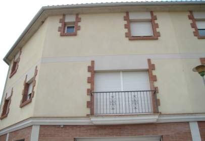 Terraced house in Centro