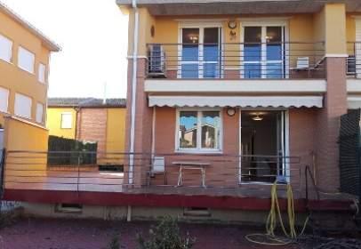 Casa en calle Prado, nº 1