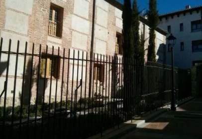Casa en calle López Núñez, nº 8