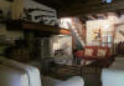 Casa adosada en calle Brahets