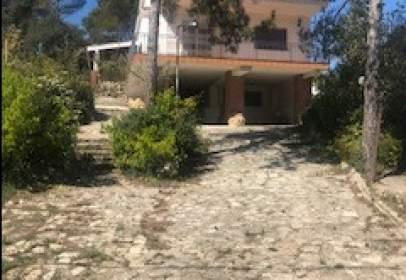 Casa a calle Dalia