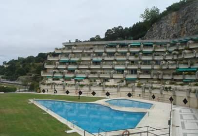 Apartamento en Avenida Carrero Blanco, nº 19