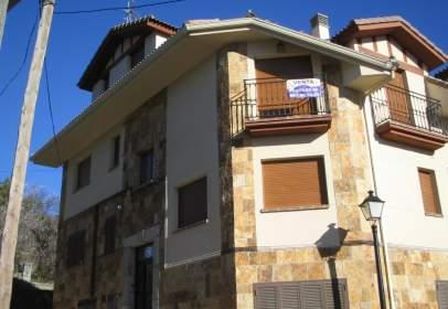 Piso en calle Zamora