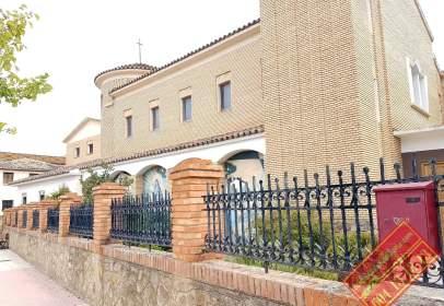 Casa en calle calle Barón de La Torre, nº 87