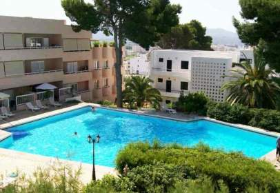 Flat in Cerca Cala Gracio
