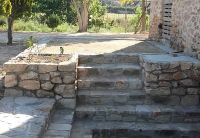 Rural Property in Camino Camino de La Capella, nº 24