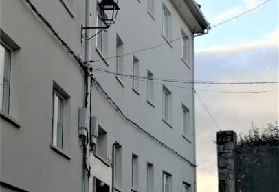 Piso en calle del Matadero, 14
