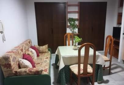 Studio in calle Jesus , nº 24