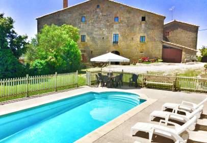 Casa rústica en calle Casa La Torra S/N, Tor. 1