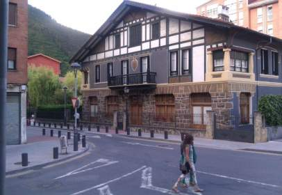Casa rústica en calle Erdiko, nº 8