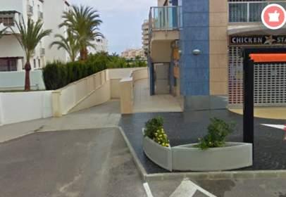 Garatge a calle Uerb Dársena Cero, Puerto de Tomás Maestre, La Man, nº S/N