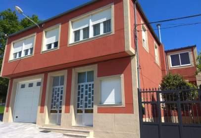 Casa rústica en calle San Pedro, nº 1