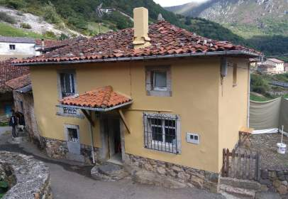 Casa rústica en calle La Torre, nº S/N