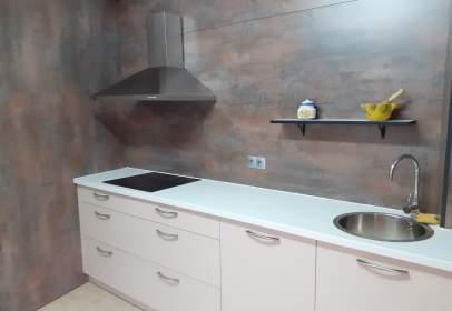 Casa rústica en Carrer Baix, nº 28