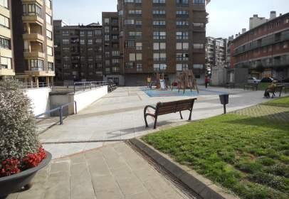 Piso en Plaza Juan José Conde Pelayo, nº 9