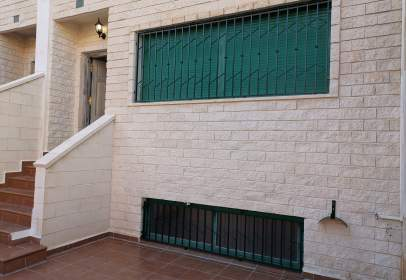 Duplex in calle Zona Travalón, nº S/N