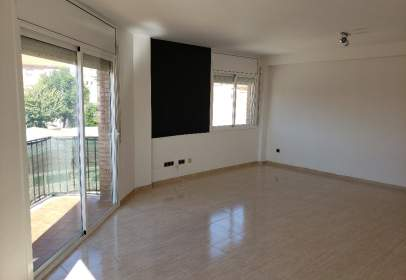 Duplex in Carrer de Solans, 13