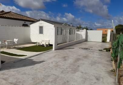Apartamento en Camino Alcachofa, nº 8