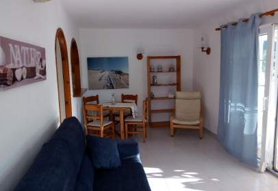 Apartment in calle Golf, nº 000