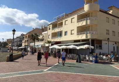 Local comercial en Paseo Paseo Marítimo, nº Pase