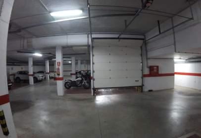 Garaje en calle Liverpool, nº 6