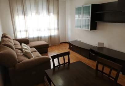 Apartment in calle Jardiel Poncela, nº 3