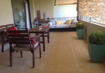 Apartment in calle del Valle del Almanzora, nº 13
