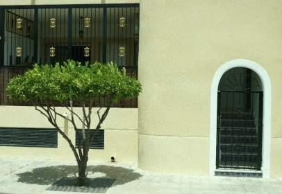Casa en Avenida Acacias , nº 12