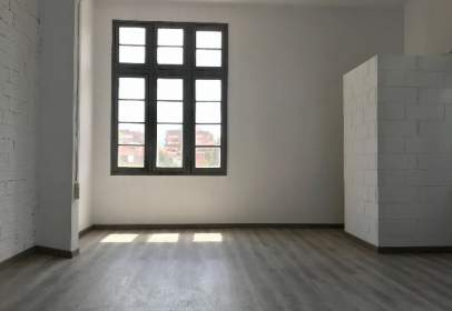 Studio in Carrer Anselm Clavé, 44
